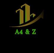 A4 & Z (1)